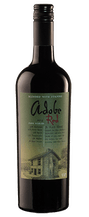 2014 Clayhouse Adobe Red Blend, Paso Robles, 750ml