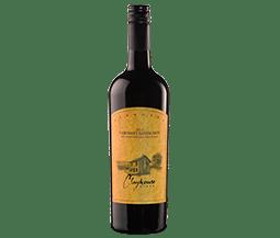 2016 Clayhouse Cabernet Sauvignon, Red Cedar Vineyard, Paso Robles, 750ml