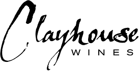 Clayhouse Wines Logo